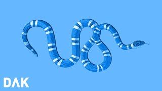 Lil Mosey x Lil Tecca Type Beat - Snake (Prod. DAK)