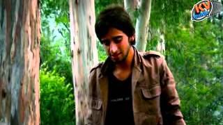 Sahiba Riye Bibiye-Rajeev Raja - Nazraana Uploaded By Vivek Zevon
