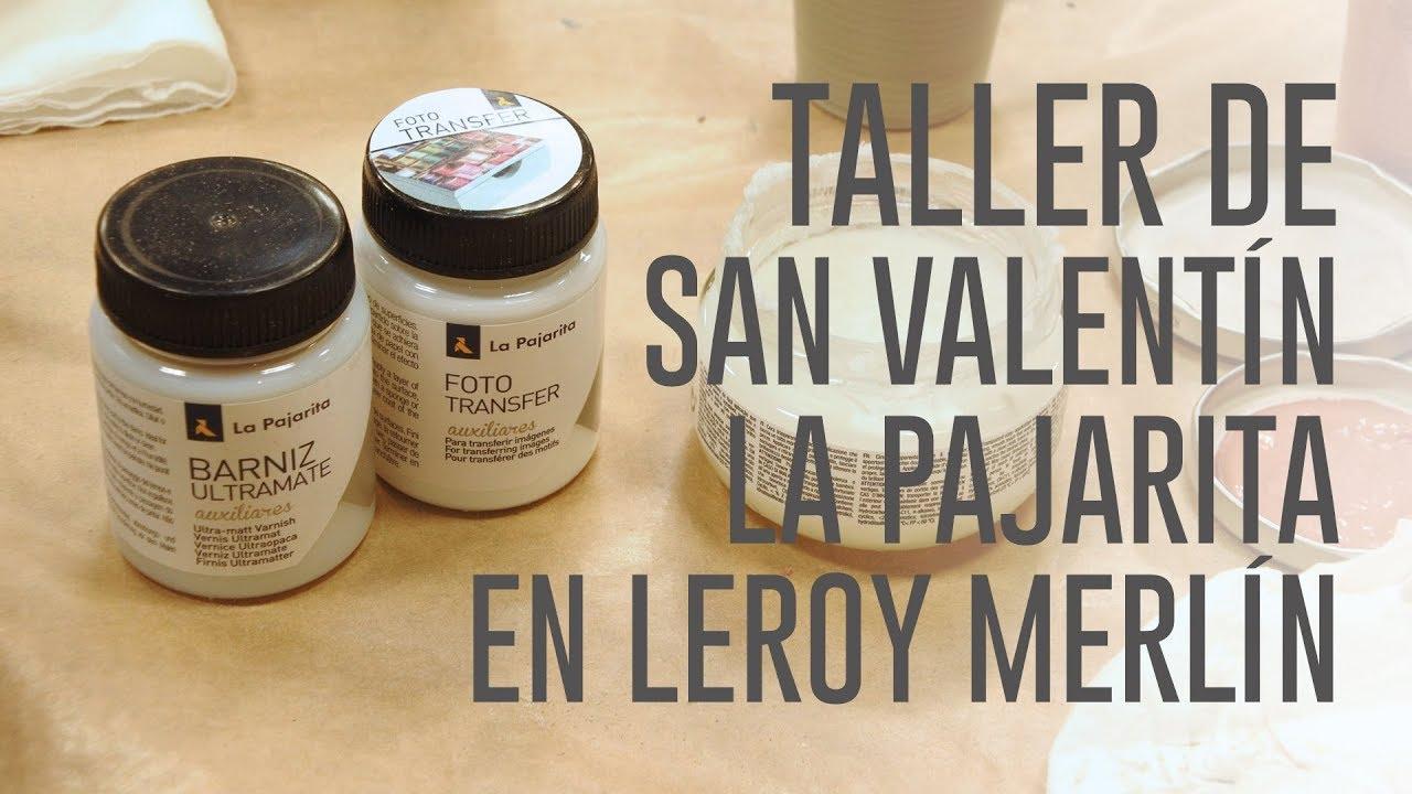 Barniz ceramico leroy merlin best awesome pavimento - Leroy merlin pobla vallbona ...