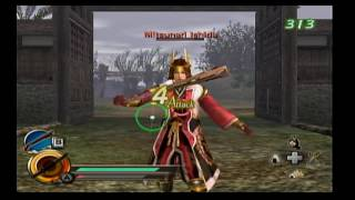 Samurai Warriors: Katana - Part 24 | A Tale of Water - Game of Death
