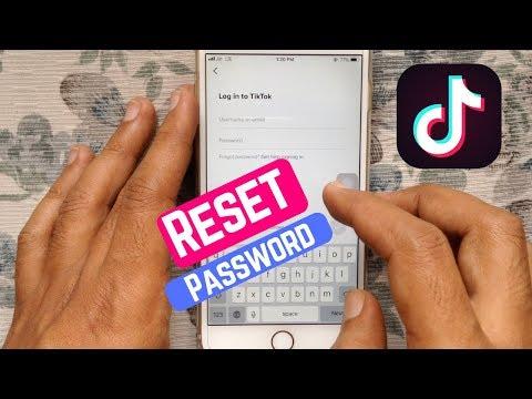 Как переводится new password
