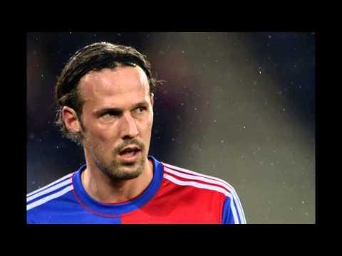 Reports   West Ham set sights on FC Basel star