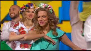 Что такое счастье для украинцев — Дизель Шоу | ЮМОР ICTV