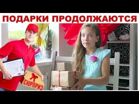 КАК СДЕЛАТЬ ОБЛОЖКУ НА ВИДЕО?!? Обучалочка #2 || Avakin Lifeиз YouTube · Длительность: 7 мин39 с