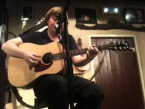 Tim Knol - Days