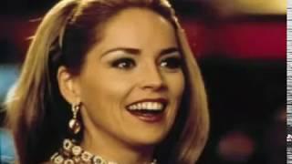 Musique Film Casino 1995 Robert De Niro Sharon Stone Youtube