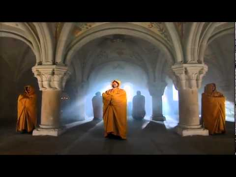 Клип Gregorian - Only You