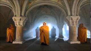 Video Gregorian  -  Only you download MP3, 3GP, MP4, WEBM, AVI, FLV Januari 2018