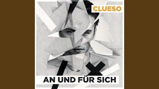 Müsste gehen (Remastered 2014)