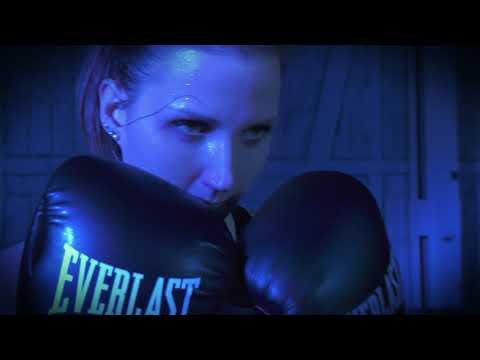 Boxtraining - Kickboxen - Training - Boxing - Kickboxing - Brösamle Ausbildung