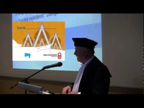 Oratie Gerhard Smid.f4v