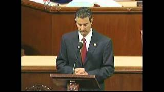 Sarbanes Calls on United States Government to Formally Recognize Armenian Genocide