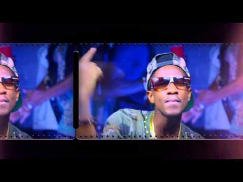 Dee Moneey - Don't Say No ft Shaydee Official Video