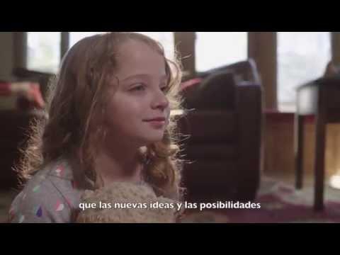 La Magia del Marketing (Subtitulado Español)