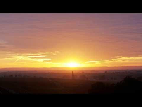 Ludwig van Beethoven - Violin Concerto D Major Opus 61 - (3) Rondo. Allegro