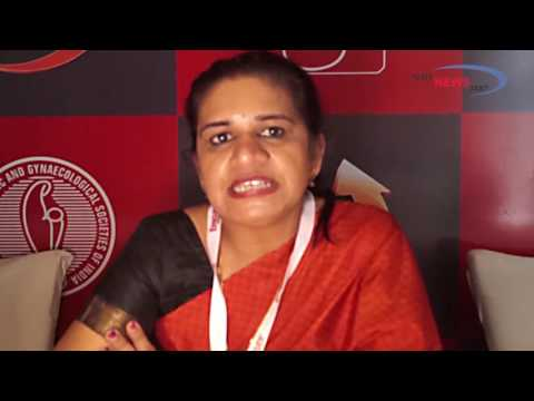 Dr. Hema Divakar in conversation with NRInews24x7