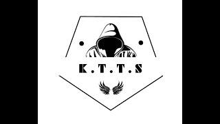 รอ - K.TT.S(Prod.Viroft Beatz)
