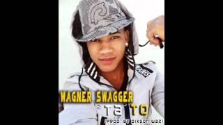 Watch Wagner Swagger Ta To video