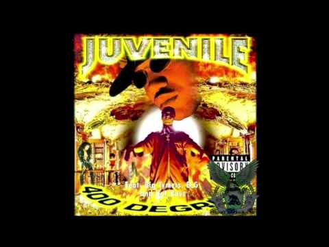 Juvenile - Run For It (Feat. Lil Wayne) mp3