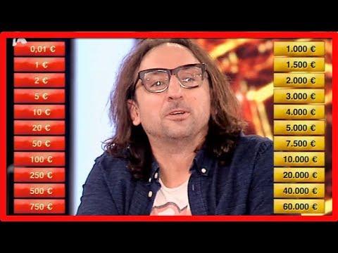 Deal 31/5/2017 Γιώργος από Αίγιο Αχαΐας