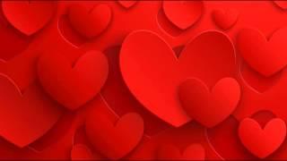 """ROMANTIC PLAYLIST"" | ♥ One Hour ♥ Valentine"