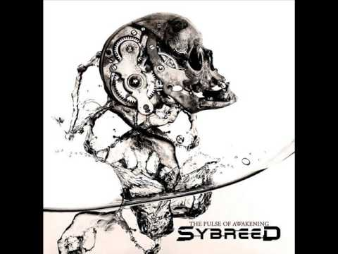 Sybreed - Electronegative (HQ)