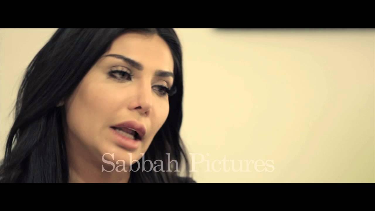 برومو مسلسل نوايا بطولة النجمة سعاد عبدالله من إخراج منير الزعبي Youtube