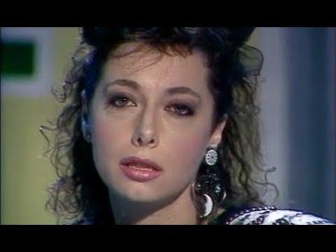 Rose Laurens - Profession reporter (1987)