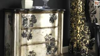 Chest Hidden Treasures T73838-00 By Hammary Furniture