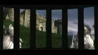 Stronghold 1 - Introduction - English