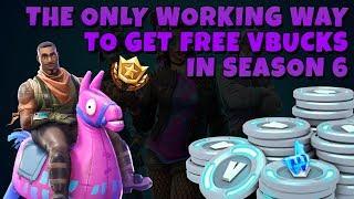 Free v bucks | How to get free v-bucks | Free fortnite skins| How to get free fortnite vbucks