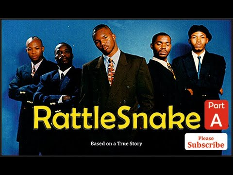 Download RattleSnake One A