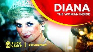 Diana: The Woman Inside | Full Movie | Flick Vault