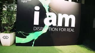 Deloitte Digital India Launch