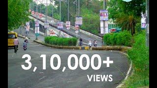 Amravati City Tour   Aditya Raut   अमरावती शहर   Amravati
