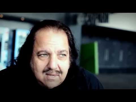 Ron Jeremy - [ FULL Interview ] (NSFW)