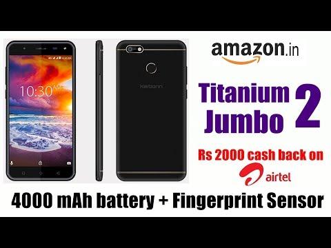 karbonn titanium jumbo 2 frp lock bypass hard reset 100% work google