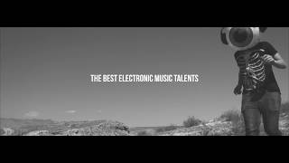 DoctorMusic.Dj - the best electronic music talents