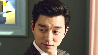 Video Goblin (Korean Drama) Ep.1 Engsub / Indosub - 쓸쓸하고 찬란하神-도깨비 1회 download MP3, 3GP, MP4, WEBM, AVI, FLV Januari 2018