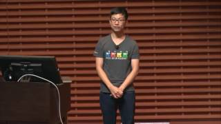 Sequence to Sequence Deep Learning (Quoc Le, Google)