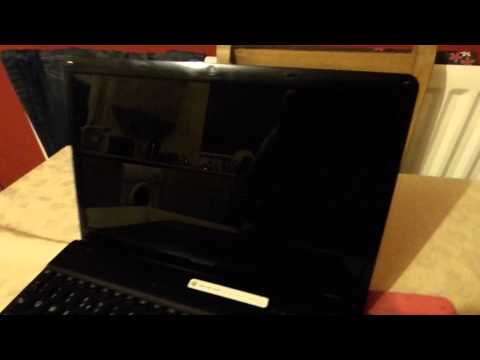 Faulty Sony Vaio going on Ebay for Sale