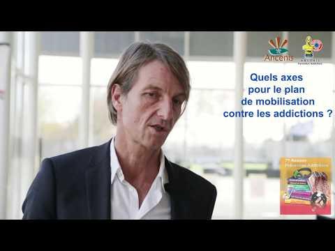 Assises prévention addictions - Ancenis 2017 - Nicolas Prisse