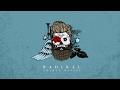 Shahin Najafi - Radikal (album Radikal) video