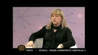 intervista dottoressa Carla Ferrari del 21 gennaio 2014