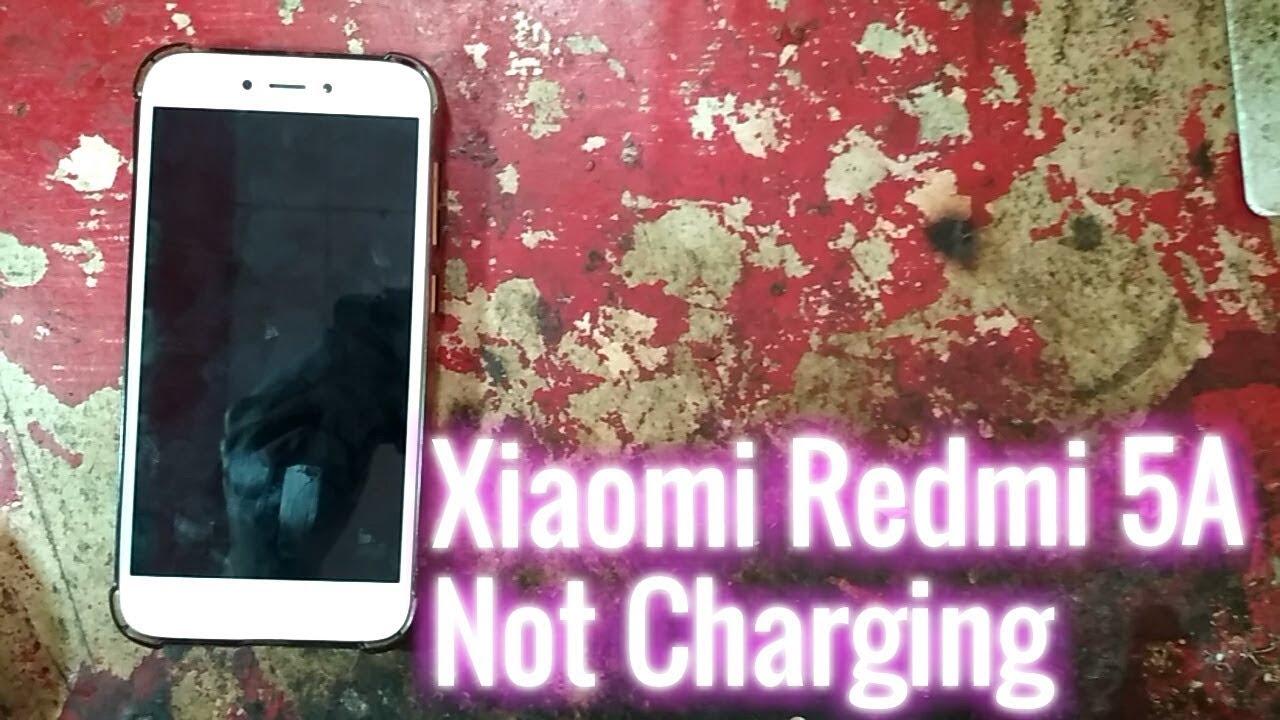 Cara Mengatasi Hp Xiaomi Tidak Bisa Di Charger