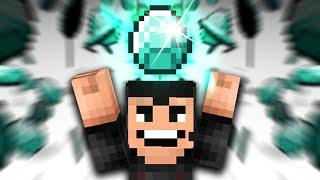 I FIND DIAMOND... | Minecraft - Part 6
