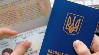 видео Образец заполненной анкеты для шенгенской визы в Бельгию