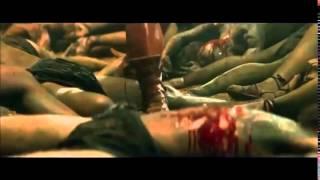 Геракл (2014) Трейлер HD