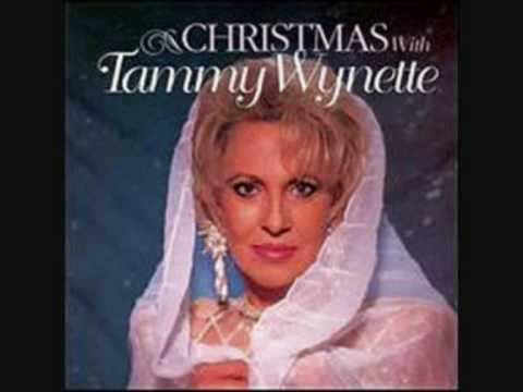 Tammy Wynette  -   (Merry Christmas) We Must Be Having One