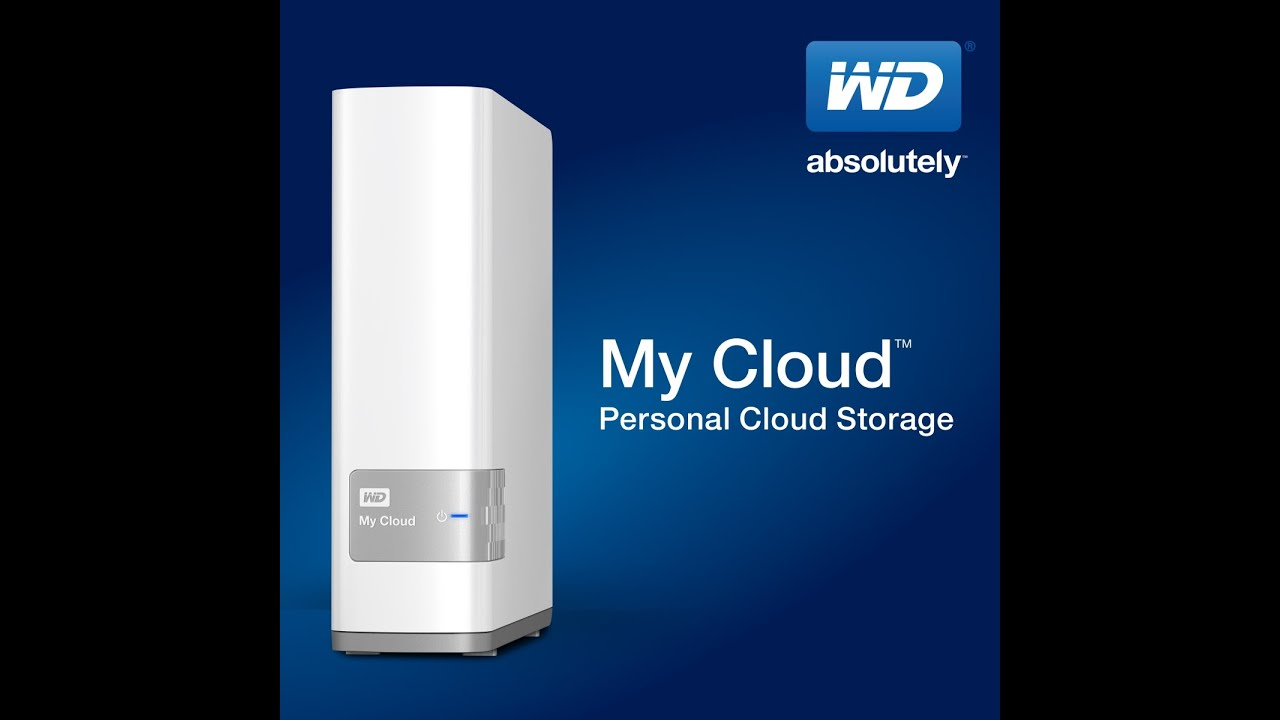 how to disassemble a western digital my cloud youtube. Black Bedroom Furniture Sets. Home Design Ideas